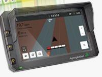 Подробнее: Система агронавигации AGN AT5 с усиленной антенной AD15