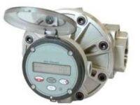 Подробнее: Расходомеры OM015-OM050
