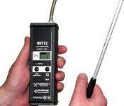 Подробнее: Портативный течеискатель-сигнализатор ФП 12