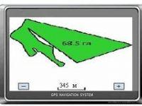 Подробнее: Система замера полей Field Map купить в Минске, Беларуси