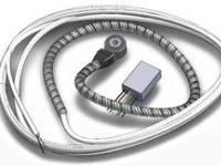 Подробнее: ДКМ датчик контроля моточасов