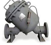Подробнее: Фильтры жидкого топлива ФЖУ (до 1,6 мПа и 6,4 мПа)