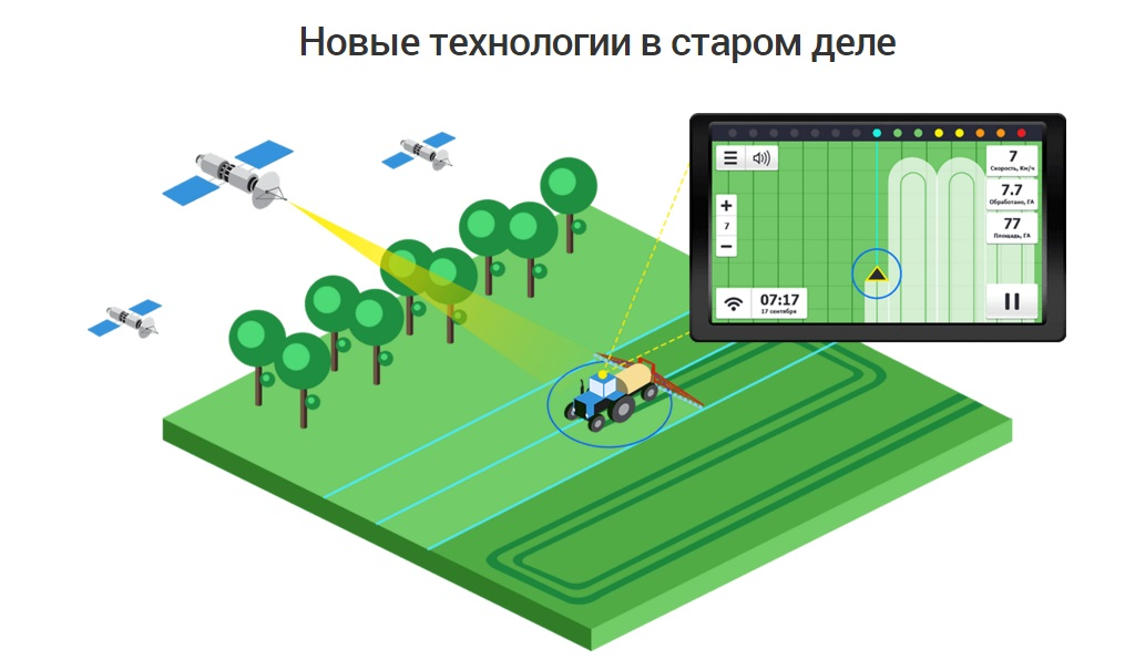 11(4).jpg