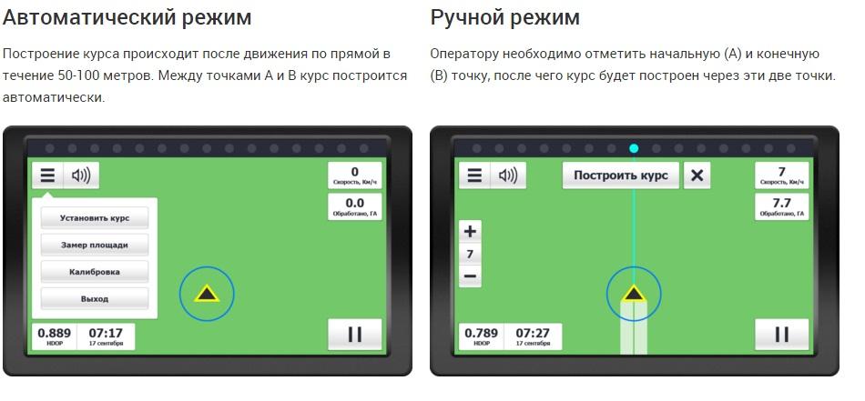 8(2).jpg