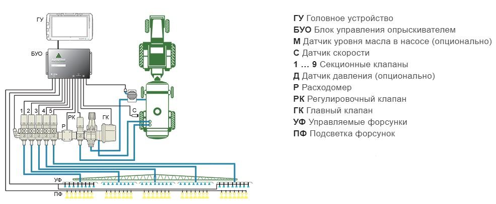 9(11).jpg